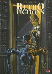 Rétro Fictions