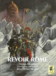 Revoir Rome