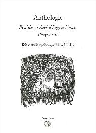 Archéobibliographie