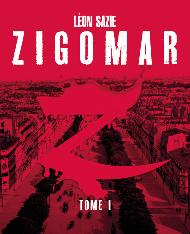 Zigomar